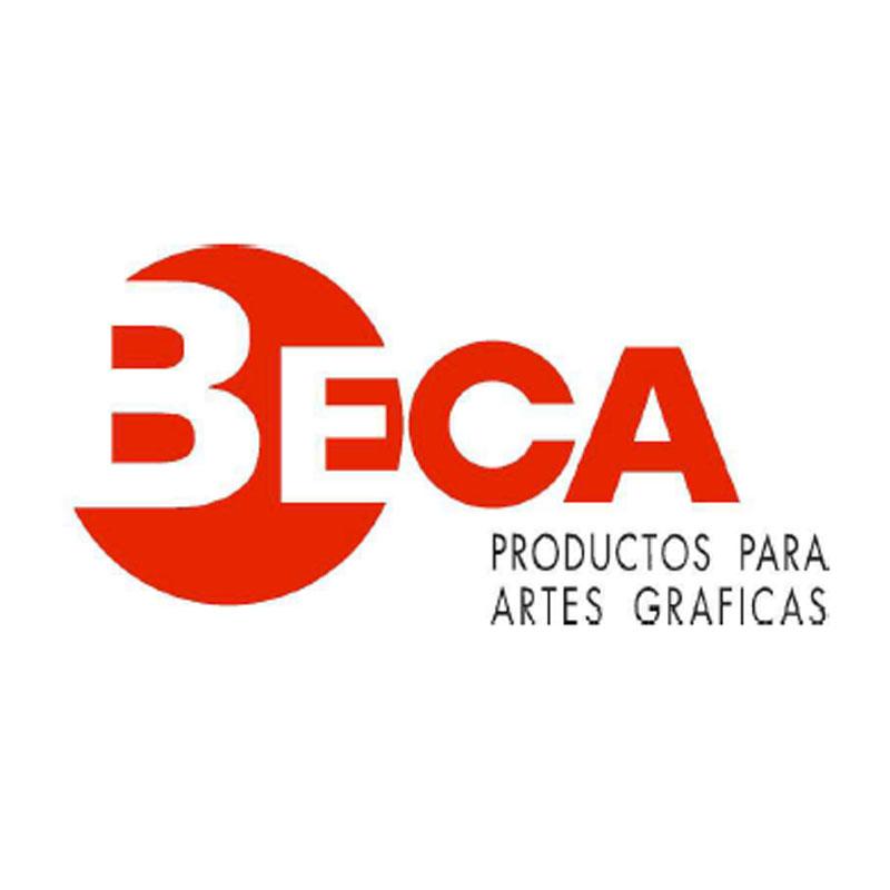 BECA (IPA FREE)