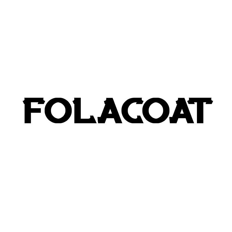 Folacoat