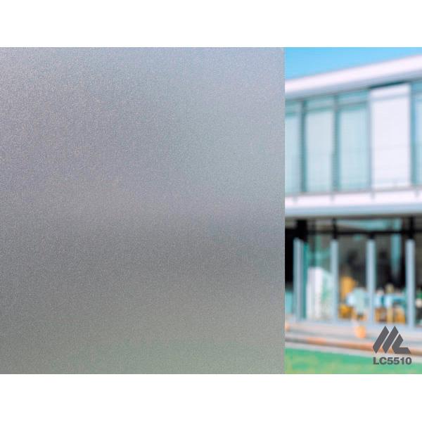 LG Hausys - LC5510 - 5521 - 5540 - 5550 - Vinilo Esmerilado