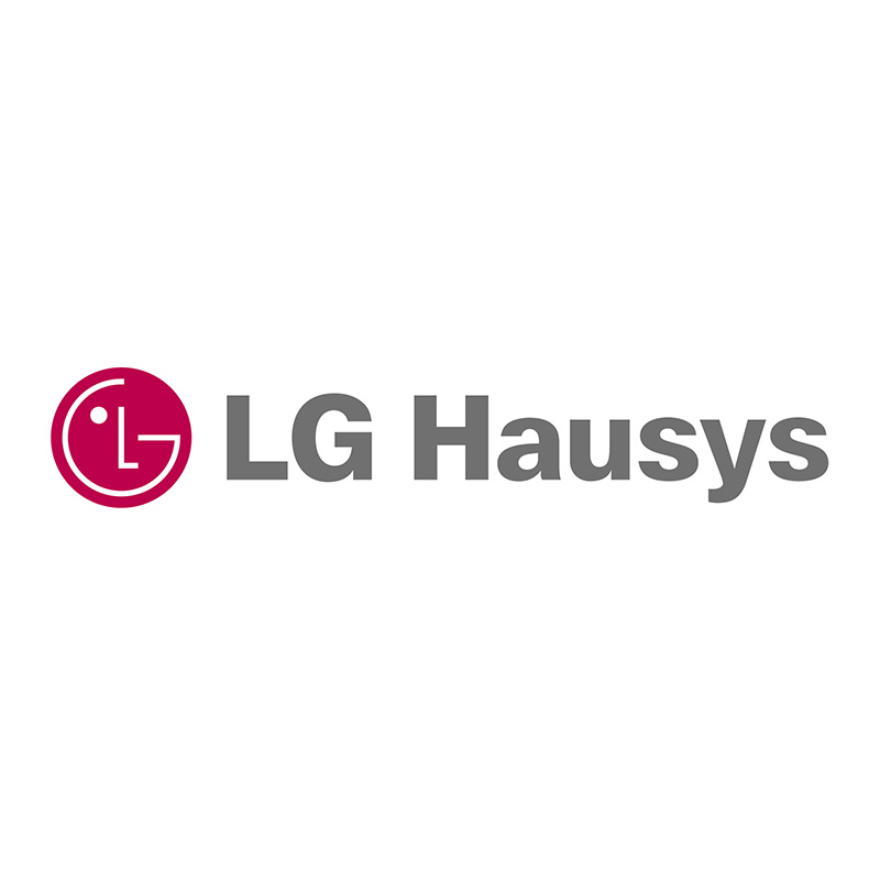 LG Hausys - CTW836F - Automotive Film (Carbon Fiber)