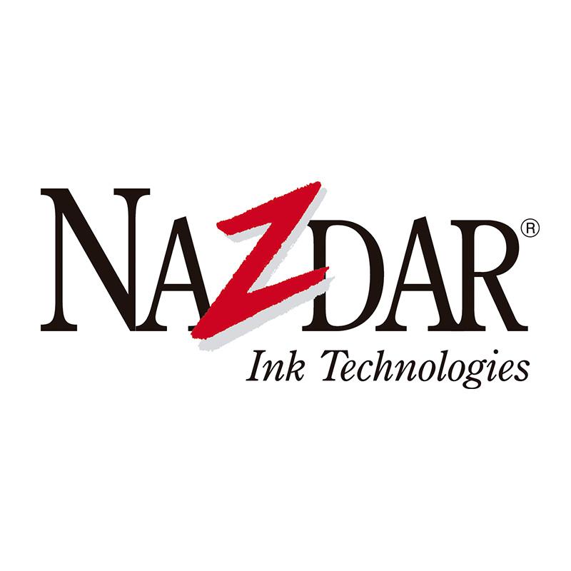 NAZDAR 7400