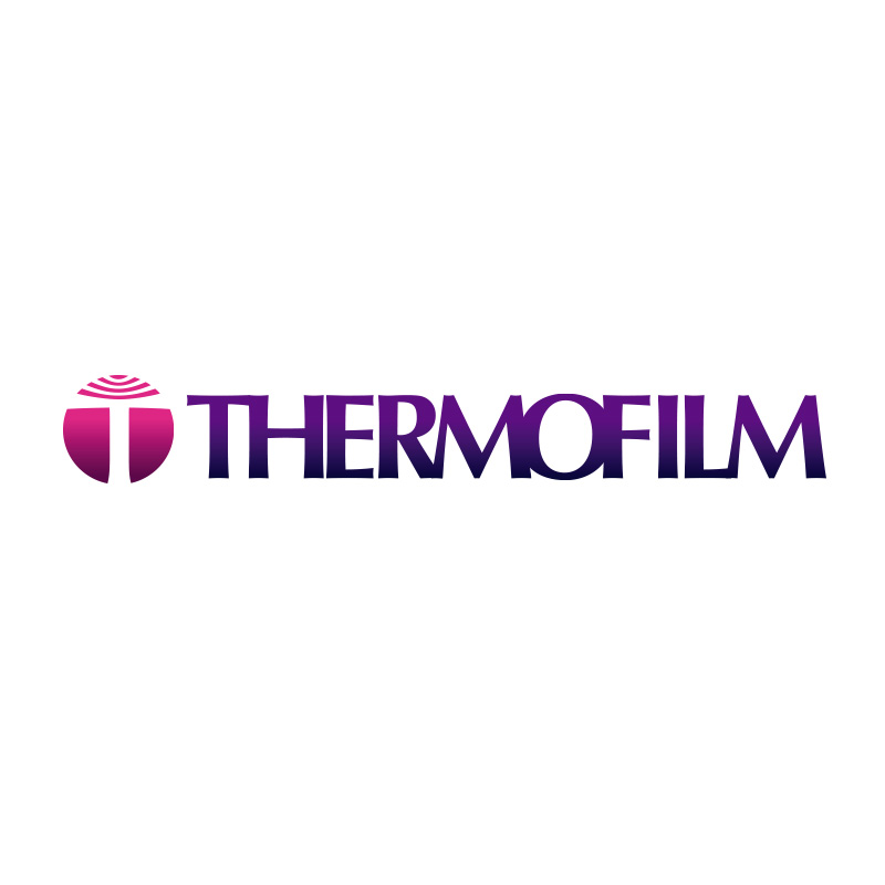 Laminado Thermofilm