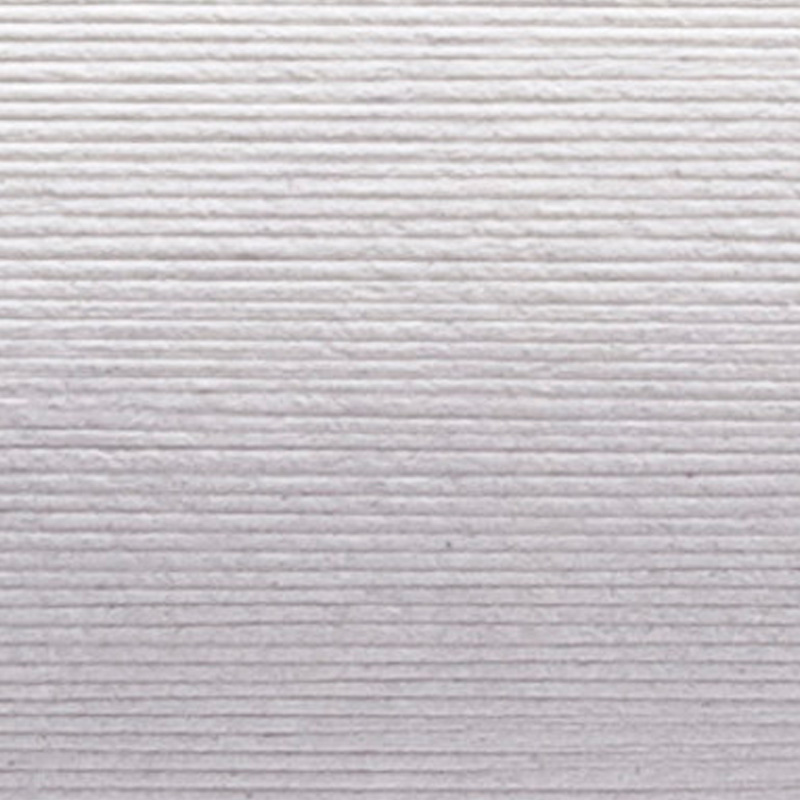 Constelation Snow Silk ULTRA