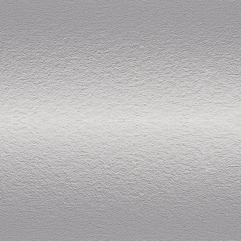 Cotone Blanco ULTRA