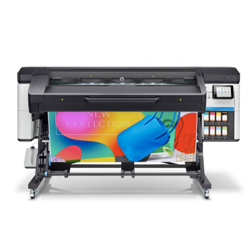 Impresora HP Latex 700