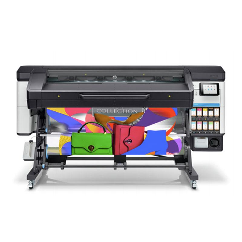 Impresora HP Latex 700w