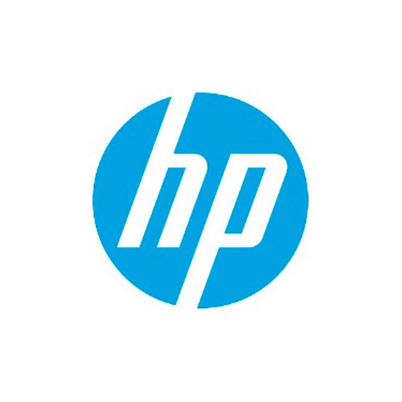 Cartuchos y Cabezales HP 831 para máquinas HP 360 y 365