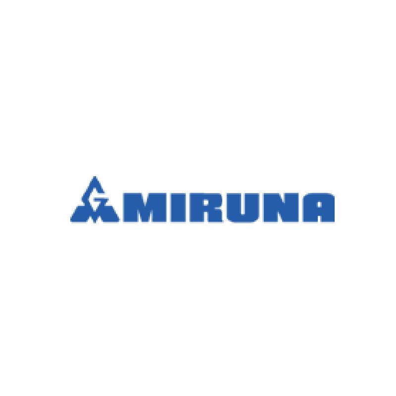Alambres Miruna