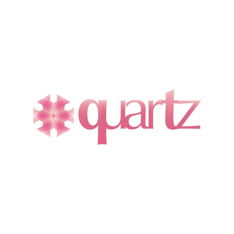 Front QUARTZ - 13 oz
