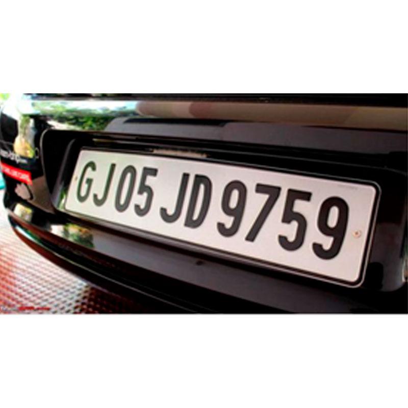 Reflectivo JT3500 - Commercial Grade