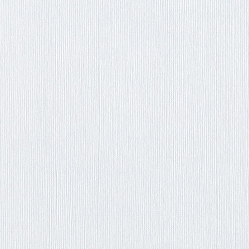 Opalina Canvas Cordenons