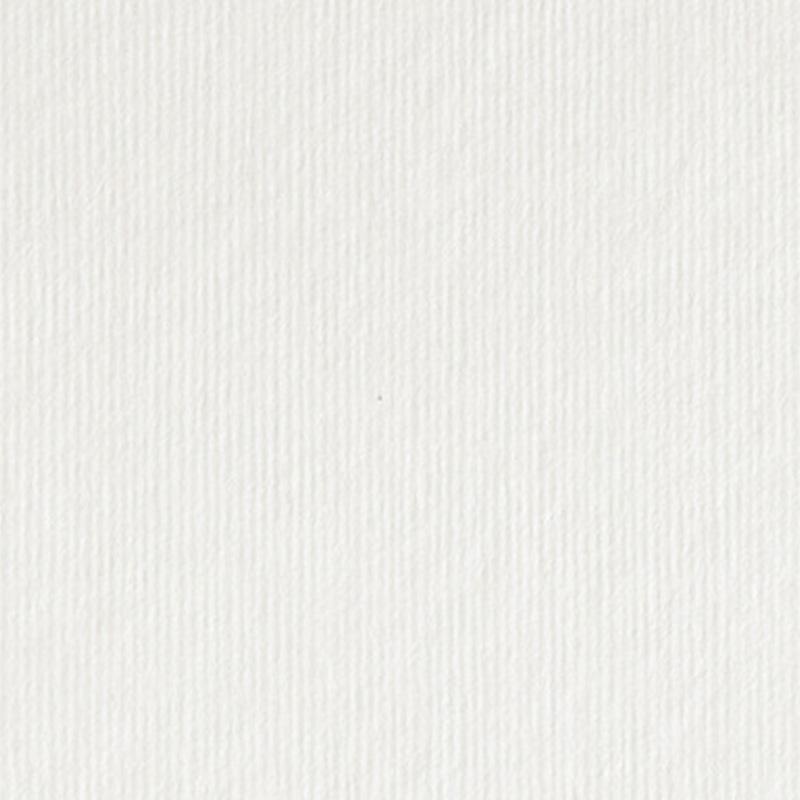 Dalí Neve Cordenons