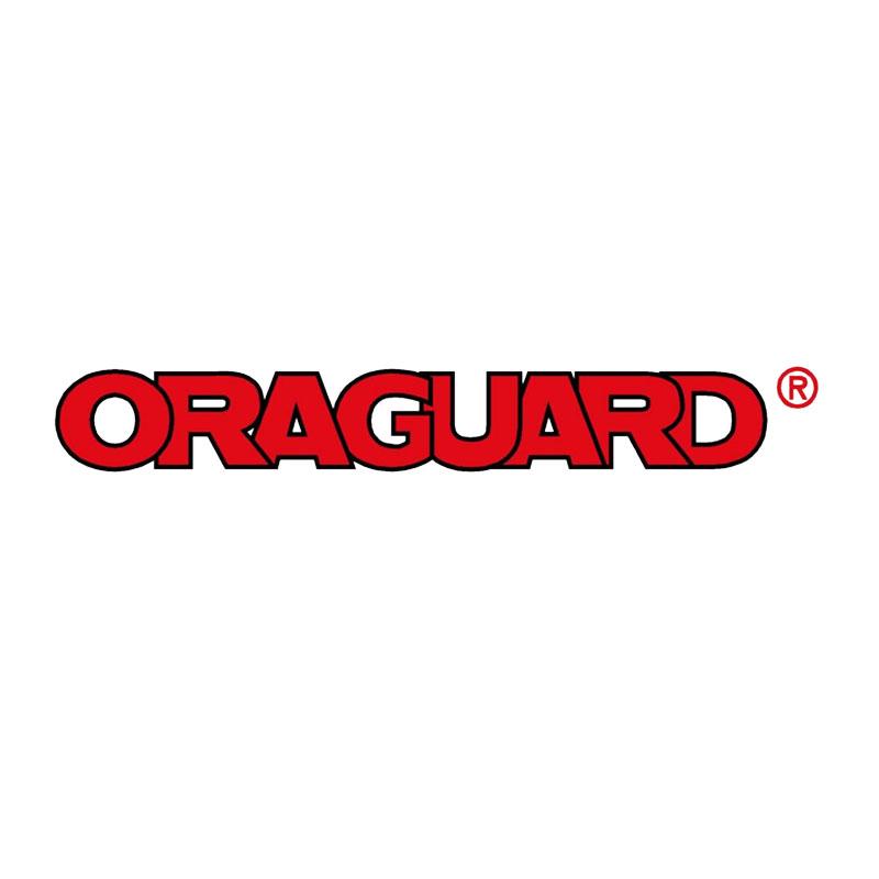 Stone Guard Film ORAGUARD 279
