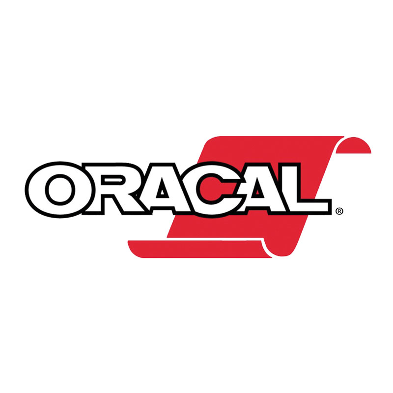 Premium Wrapping ORACAL 970