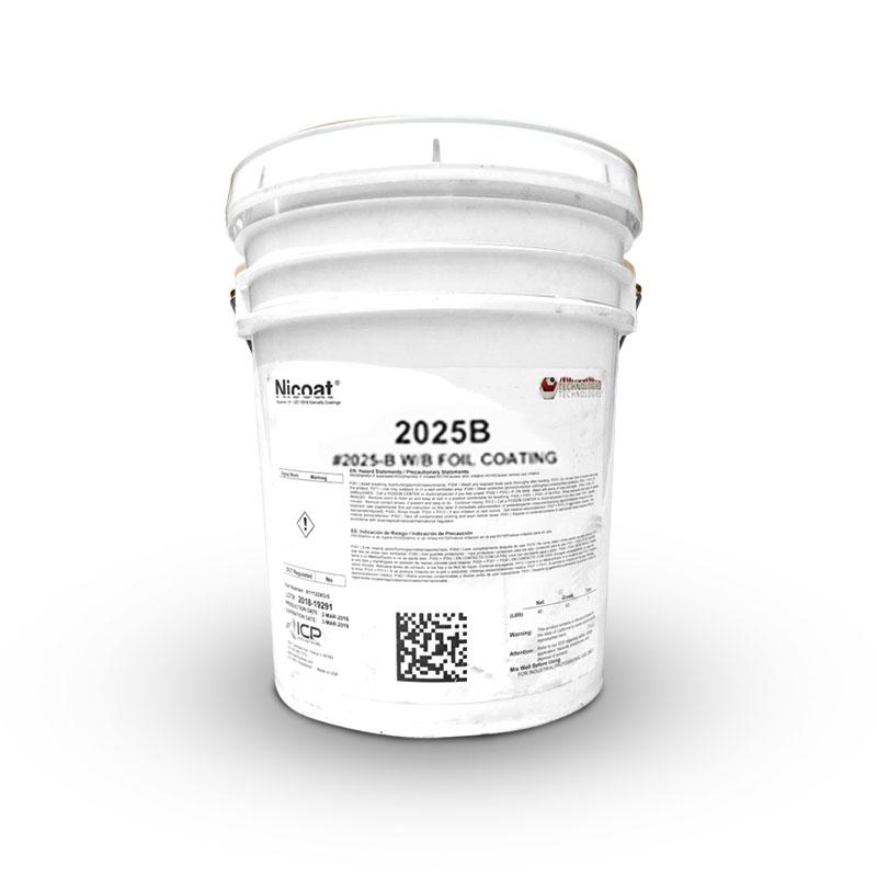 Nicoat 2025B