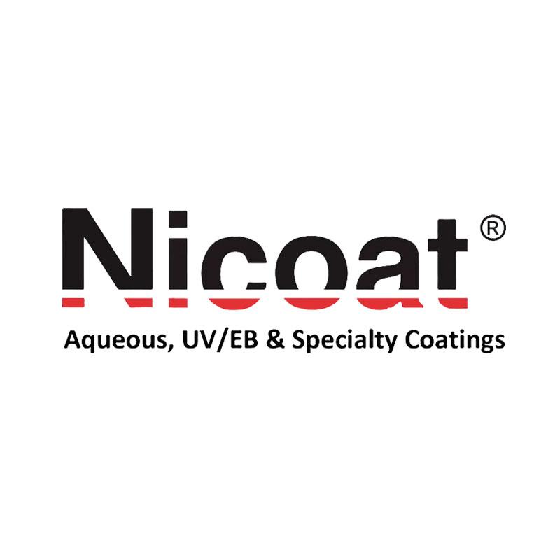 Nicoat A11122XG