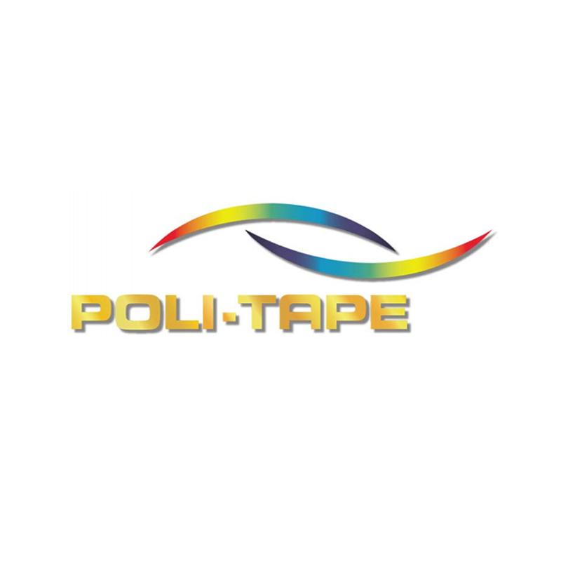 Politape 4030
