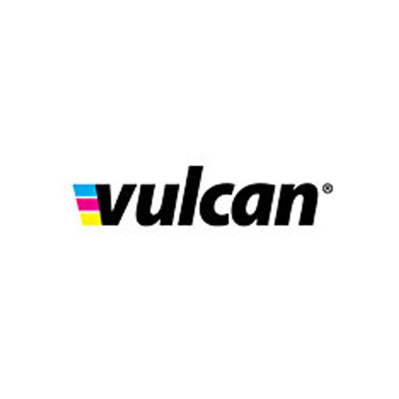 Cauchos Vulcan Spot